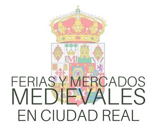 Ferias y Mercados Medievales en Ciudad Real