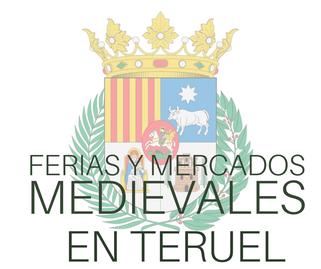 Ferias y Mercados Medievales en Teruel