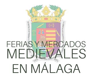 Ferias y Mercados Medievales en Malaga