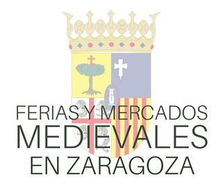 Ferias y Mercados Medievales en Zaragoza