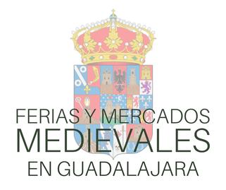Ferias y Mercados Medievales en Guadalajara
