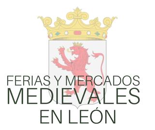 Ferias y Mercados Medievales en Leon