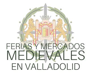 Ferias y Mercados Medievales en Valladolid