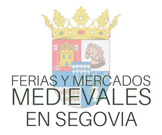 Ferias y Mercados Medievales en Segovia