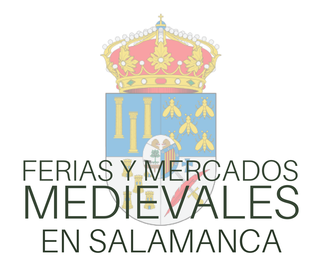 Ferias y Mercados Medievales en Salamanca