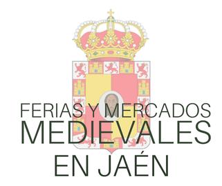 Ferias y Mercados Medievales en Jaen