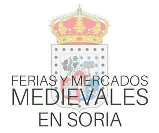Ferias y Mercados Medievales en Soria