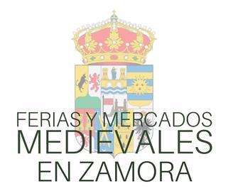 Ferias y Mercados Medievales en Zamora