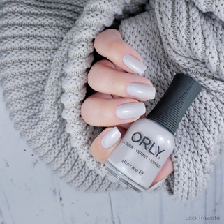 ORLY • FREE FALL • Dreamscape Collection (fall 2019)