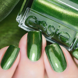 essie • sweater weather • Sweater Weather Collection (fall 2019)