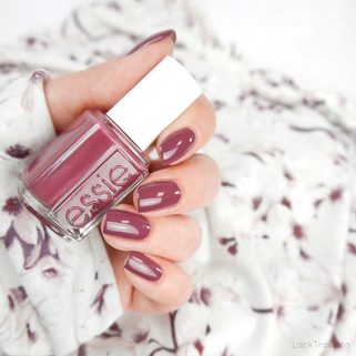 essie • dusk till dawn • June in Bloom Collection, summer 2018
