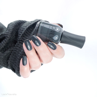 ORLY • INTO THE DEEP • Dreamscape Collection (fall 2019)