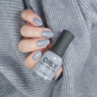 ORLY • ASTRAL PROJECTION (2000027) • DREAMSCAPE Collection (fall 2019)