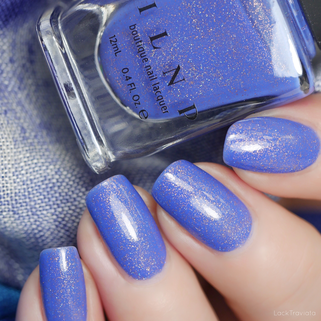 ILNP • OCEAN AVE • The Boardwalk Collection (summer 2019)