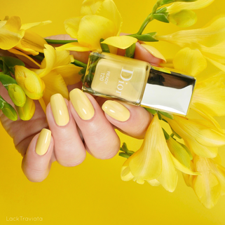 Dior • READY 120 • Color Games Collection (Summer 2020)