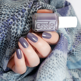 essie • winning streak (US 1130) • Wild Nudes Collection 2017