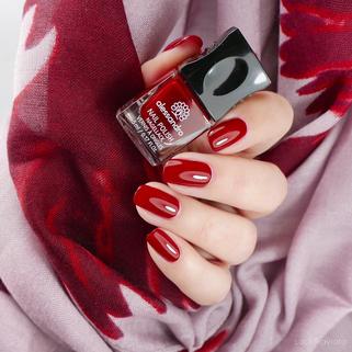alessandro • Velvet Red (59-126)