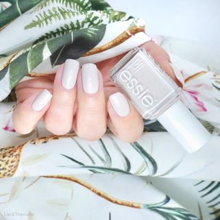 essie • urban jungle • Haute in the Heat-Collection (summer 2014)