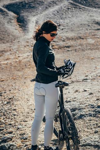 FopetaM. Bike-Jacke ©Maloja