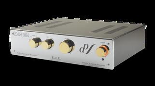 EAR 868 PL/L