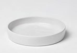 Capsula de porcelana coorstek. 60048, 60050