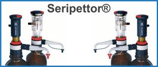 Seripettor®