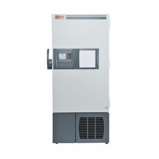 Ultracongelador vertical Revco™ TOUCH SCREEN  UxF -86 ° C