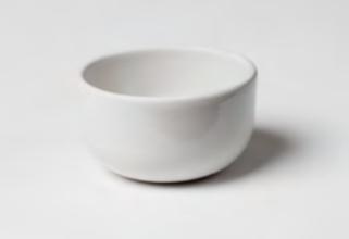 Capsula de porcelana coorstek. 60051, 60052, 60053, 60054