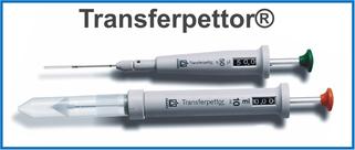 Transferpettor®
