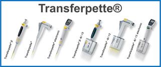 Transferpette®