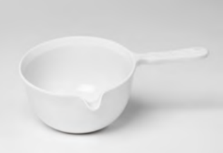 Cazuela / cacerola de porcelana coorstek No 60056, 60058, 60059, 60060, 60062, 60063, 60064