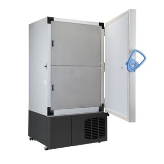 Ultracongelador vertical Revco™ bajo consumo energético TSX SERIES -80 ° C