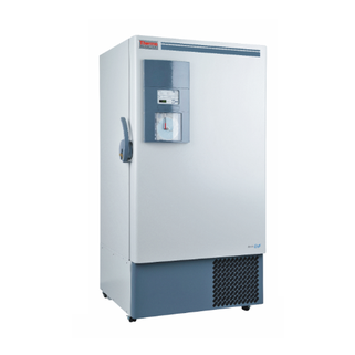 Congeladores verticales de temperatura ultra baja Revco ™ ExF -86 ° C