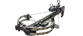 Mission by Mathews MXB-400 Camo ab 1.249,00€