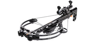 Mission by Mathews MXB Sniper Lite Tactical ab 777,00€€