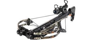 Mission by Mathews MXB-360 Tactical ab 1.049,00€