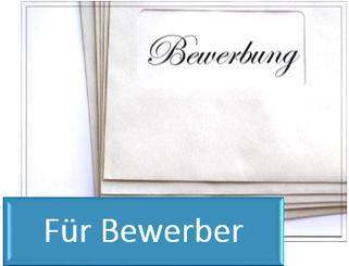 Jobbörse Sinsheim Zeitarbeit Leihfirma Eppingen