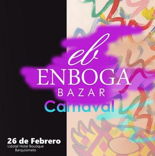 Carnaval - EnBoga Bazar