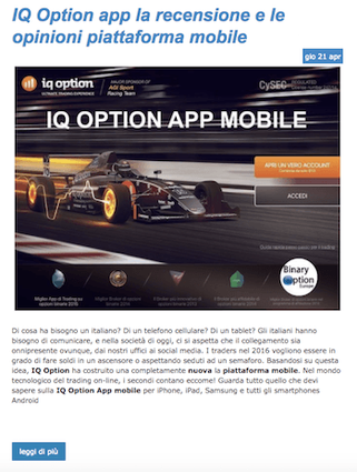iq option app