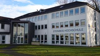 Steinbeis Transfer Institut NRW  Essen