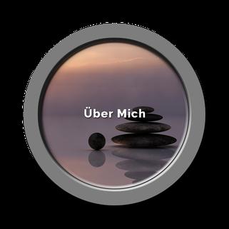 Button Über Mich