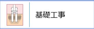 大型鯉のぼりの基礎工事のページへ