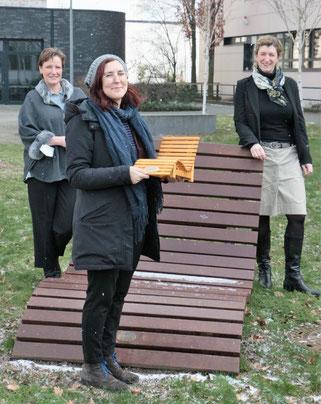 (Foto: Rheinische Stiftung für Bildung)