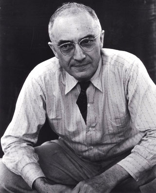 """""""The only human value of anything, writing included, is intense vision of the facts."""" ~ William Carlos Williams."""