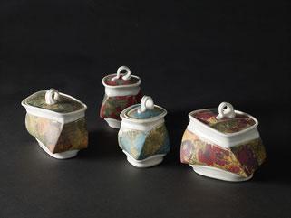 Keramik Dosen