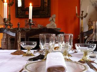 table d'hôtes, maison d'hôtes de charme, Beauvais oise, voie verte paris londres, we proche paris, gerberoy, saint germer de fly, chambre d hote de charme proche paris