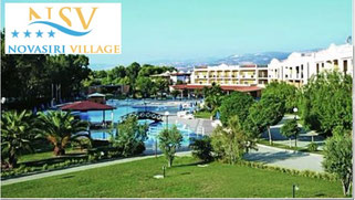 Club Nova Siri Village