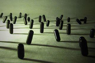 """藤原 正和 個展 「むし Ⅸ式」 @Linlow / Masakazu Fujiwara solo exhibition """"Bug type : Ⅸ"""""""
