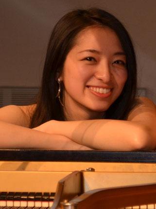 Qualifizierter Klavierunterricht in München-Bogenhausen und Haidhausen bei Ihnen zu Hause