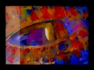 cflory.de   Das Auge